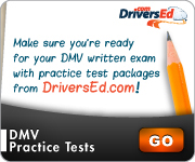 Practice permit test- Take free practice permit tests online with DriversEd.com. Get your permit the first time with practice from randomly generated questions.