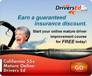 Our online drivers ed courses are fun and educational. Interactive videos, audio read-along & instructional drills teach driving concepts. Our revolutionary helps teens ace the DMV exam on their first try. We have graduated over 4 million students.