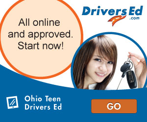 DriversEd.com-The leading provider of online drivers education.  Ensuring you�ll get your permit the first time!