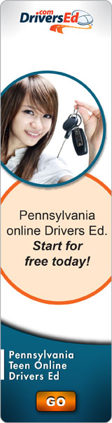 BerardinelliSchoolOfDriving.com-Providing you access to a leading provider of online drivers education.  Ensuring you'll get your permit the first time!