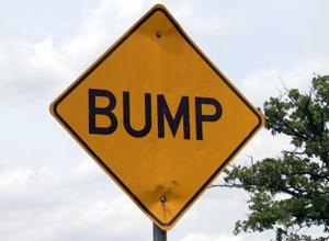 [Image: bump.jpg]
