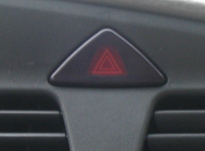 Hazard Lights Driversed Com