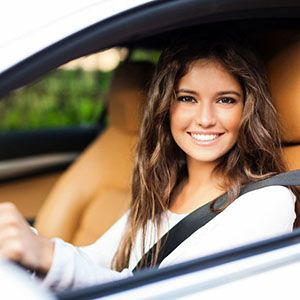 How to Prepare for Your Idaho Driving Test - Driversed com