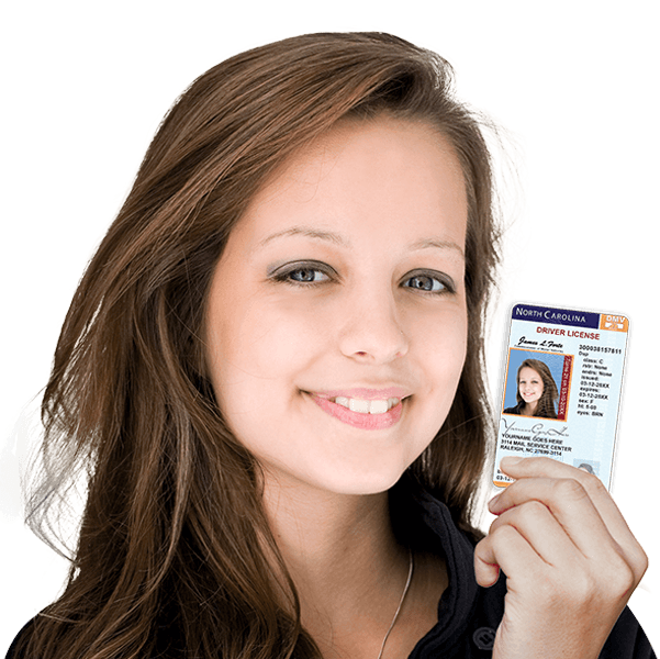 North Carolina teen drivers ed online