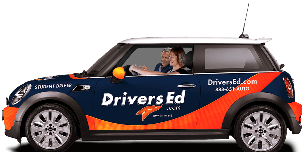 California Online Driver Education and Online Driver Ed Courses Welcome to unicornioretrasado.tk – the most popular driver education course in California. If you're between the ages of 15½ and 18, Driver Ed To Go makes getting your learner's permit easy.