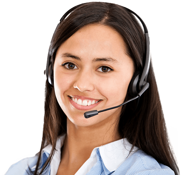 Contact Customer Support - DriversEd.com