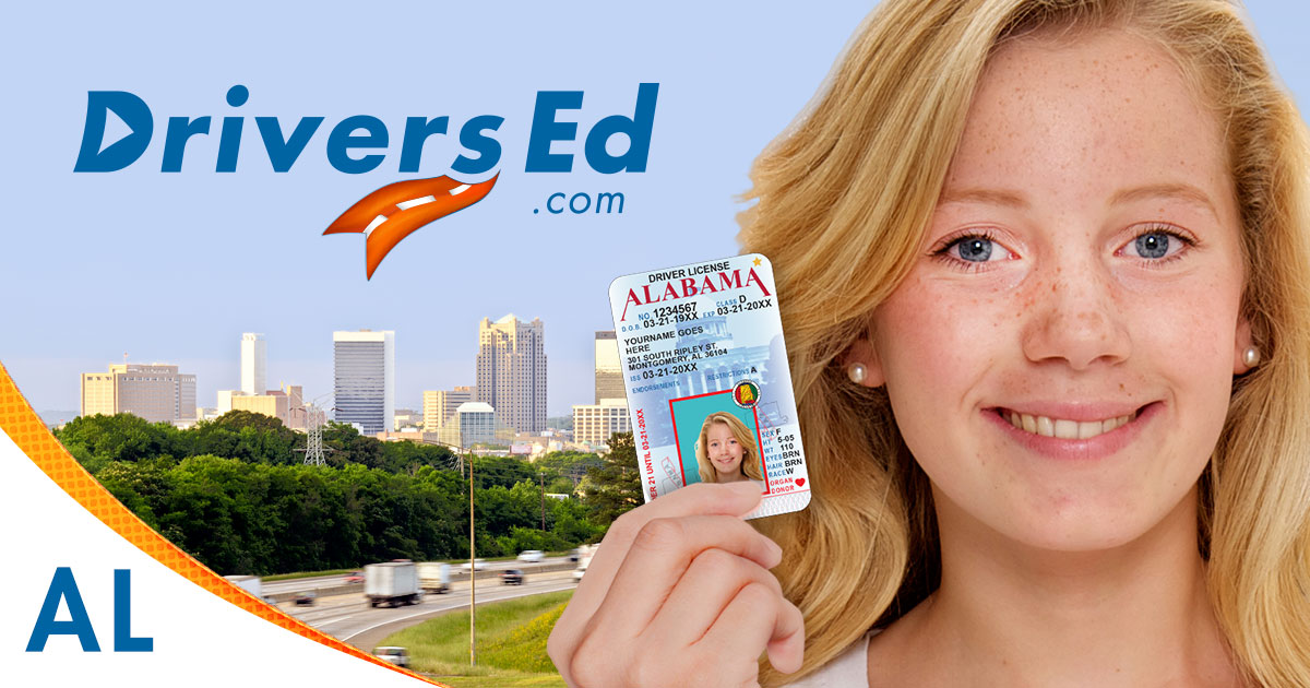 Teen drivers education tennessee