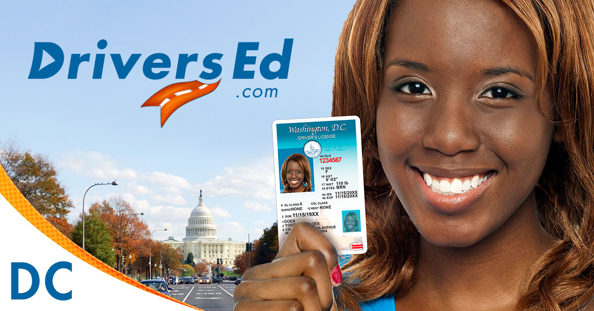 Drivers Ed Online $9.75 California Home Study Drivers Education.