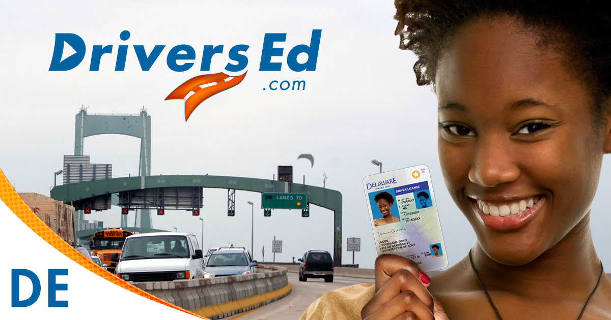 drivers ed Need a permit study anytime, any place with the drivers ed app for android brought to your free by driversedcom features: + over 350 questions + select the number of questions per quiz + results are saved for your review tests can be retaken + download you state's drivers manuals + study with flashcards.