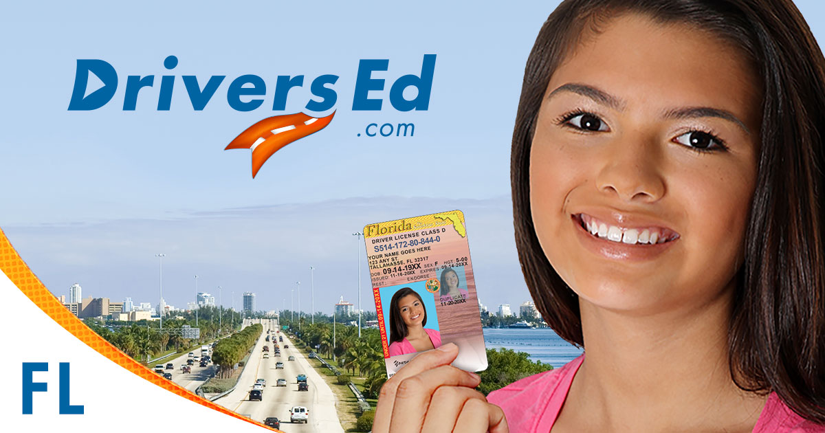 America's Drivers Ed - Online Teen Driver Education