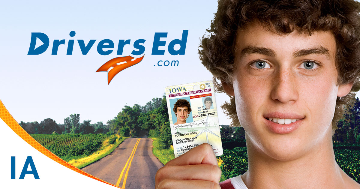Virginia (VA) DMV Permite Practice Test 2016