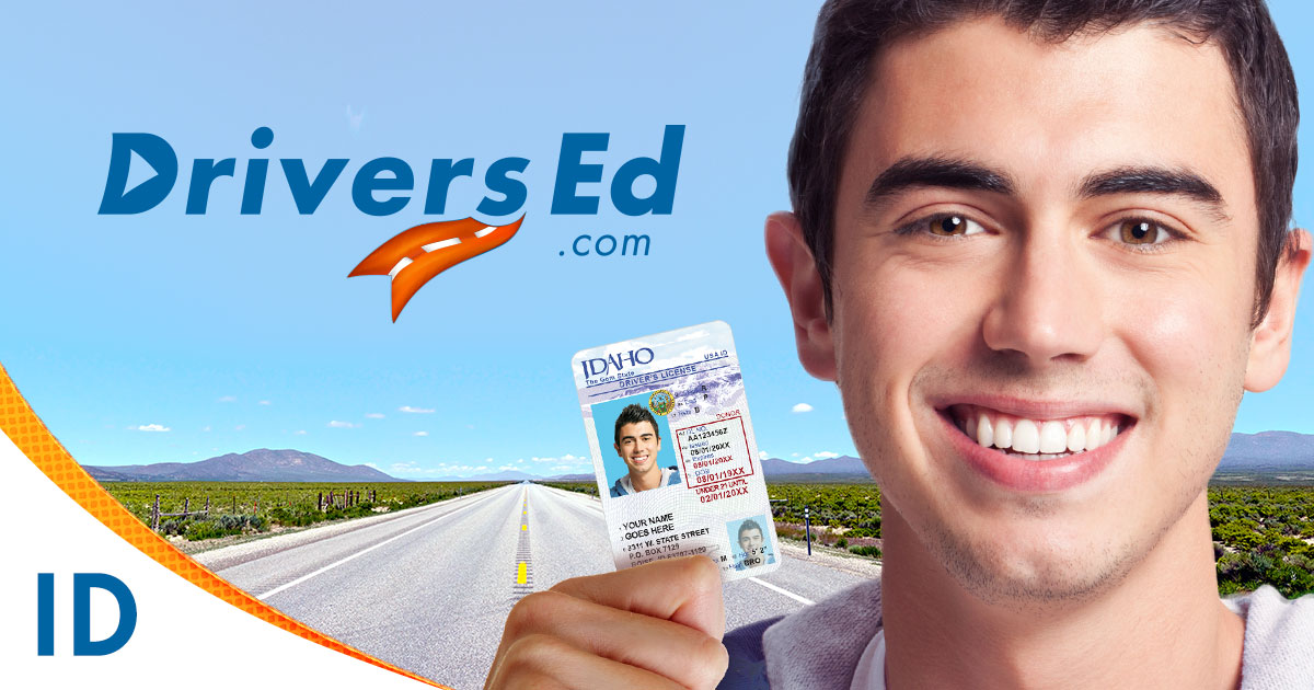 California Drivers Ed Online -