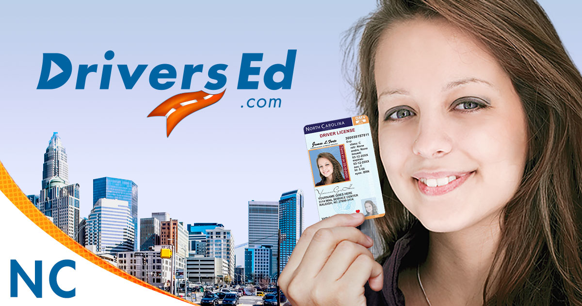 HardshipDriversLicensecom un-revoke your license in north