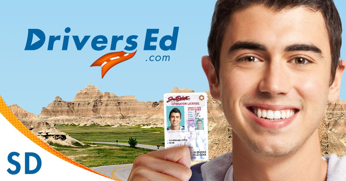 Rhode Island Drivers Ed Online
