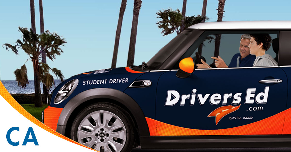 Nov 30,  · Prep Wizard, our proprietary software is designed to prepare students for the DMV written exam by administering simulated DMV tests & focusing on areas where the student needs improvement. We help teens ace the DMV exam on their first try! History. Established in The #1 online driver ed provider in California for over 12 years/5(8).