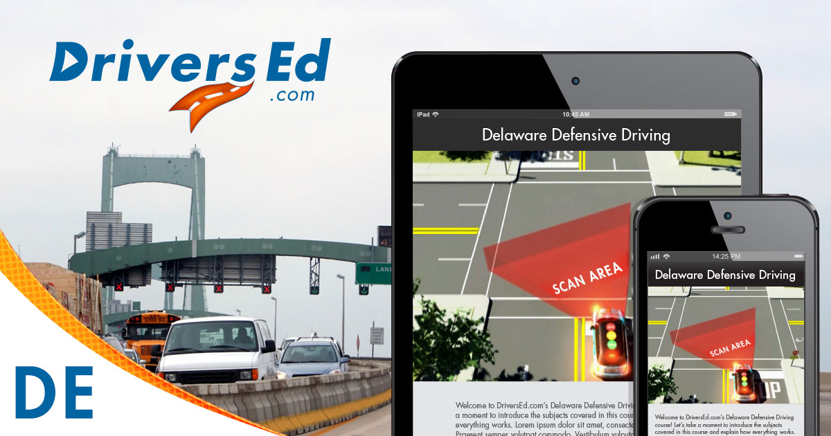 I Drive Safely Coupon Codes. Save $2 On Defensive Driving And Much More. SHOW CODE. Receive $3 Off Defensive Driving. 97%. SHOW CODE. Giving Assistant, Inc. is a Delaware Public Benefit Corporation that links its users to publicly available coupons in the marketplace. Giving Assistant is not affiliated with or endorsed by I Drive Safely.