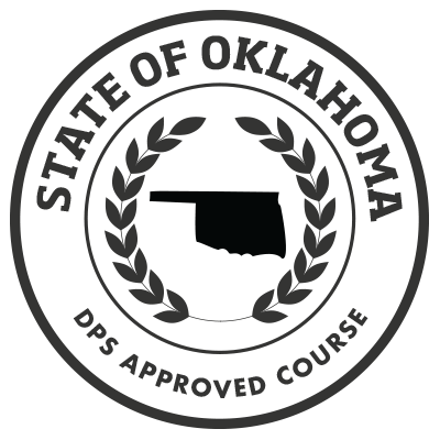 DPS licensed course