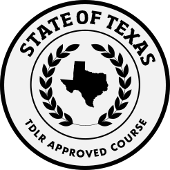 Florida Learners Permit >> Texas Parent Taught Drivers Ed (PTDE) - DriversEd.com